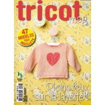 tricot_mag_layette